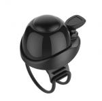 Звонок для электросамоката Ninebot by Segway KickScooter ES1