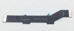 Основной шлейф  для Xiaomi Mi Mix 2
