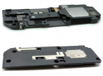 Внешний полифонический динамик для Xiaomi mi8