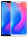 Дисплейный модуль для Xiaomi Mi A2 Lite