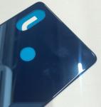 Задняя крышка для Xiaomi mi8 SE