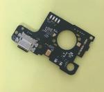 Нижняя плата для Xiaomi mi8 SE