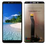 Дисплейный модуль для Xiaomi Redmi 6/6a