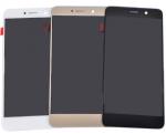 Дисплейный модуль для Huawei Y7 (2017)