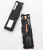 Внешний полифонический динамик VNS-L21, VNS-L31 для Huawei P9 lite