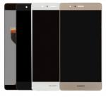 Дисплейный модуль VNS-L21/VNS-L31 для Huawei P9 lite