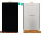 Экран для Ulefone S7