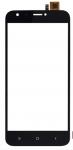 Тачскрин для Ulefone S7