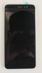 Дисплейный модуль для Ulefone S8