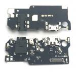 Нижняя плата для Meizu M6s (M712Q)