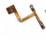 Шлейф кнопок громкости Meizu M6s