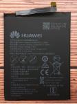 Аккумуляторная батарея HB356687ECW 3340mah для Huawei Mate P10 lite