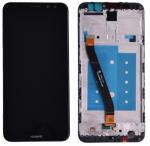 Дисплейный модуль для Huawei Mate P10 Lite