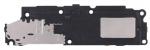 Внешний полифонический динамик для Huawei P10 Lite