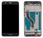 Дисплейный модуль для Huawei P10 Lite