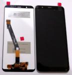 Дисплейный модуль для Huawei P Smart