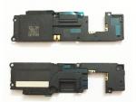 Внешний полифонический динамик для OnePlus 3/3T