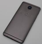 Задняя крышка для OnePlus 3/3T