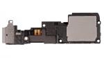 Внешний полифонический динамик для OnePlus 5/5T