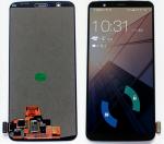 Дисплейный модуль для OnePlus 5T