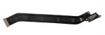 Основной межплатный шлейф для OnePlus 5T