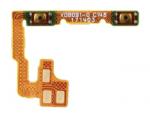 Шлейф кнопок громкости для OnePlus 5T