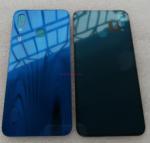 Задняя крышка для Huawei P20 Lite