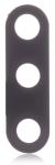 Стекло камеры для Huawei Nova Lite 2