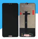 Дисплейный модуль для Huawei P20