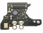 Нижняя плата для Huawei P20