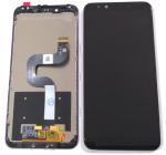 Дисплейный модуль для Xiaomi Mi6x
