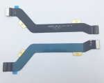 Основной межплатный шлейф для Xiaomi Mi6x