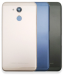 Задняя крышка для Huawei Honor 6c Pro