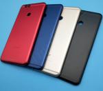 Задняя крышка для Huawei Honor 7x