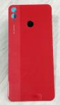 Задняя крышка для Huawei Honor 8x