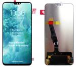 Дисплейный модуль для Huawei Honor 8x