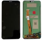 Дисплейный модуль для Huawei Honor 10