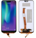 Дисплейный модуль для Huawei Honor 10 с датчиком