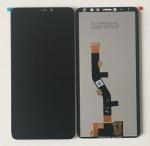 Дисплейный модуль для Meizu Note 8