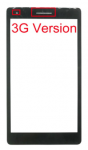 Тачскрин для Huawei T3 7 (3G)