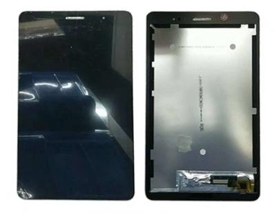 Дисплейный модуль для Huawei T3 8 KOB-L09 KOB-W09