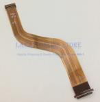 Основной шлейф для Huawei T3 7 bg2-u01