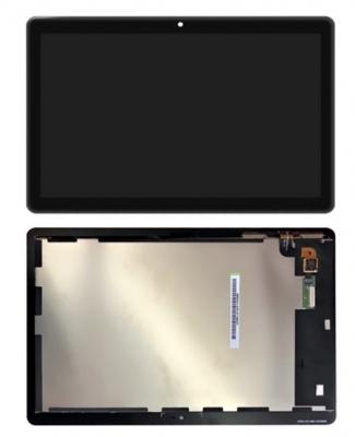 Дисплейный модуль для Huawei T3 10 AGS-L03 AGS-L09 AGS-W09