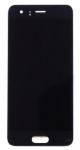 Дисплейный модуль для Huawei Honor 9