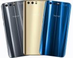 Задняя крышка для Huawei Honor 9