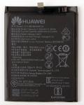 Аккумуляторная батарея HB386280ECW для Huawei Honor 9