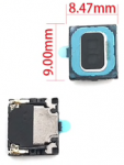 Слуховой динамик для Xiaomi mi8 lite