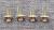 Керамический нагреватель, лезвие для IQOS