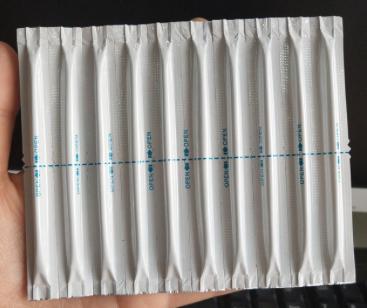Палочки чистки для IQOS