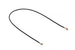 Коаксиальный кабель для Meizu Pro 7